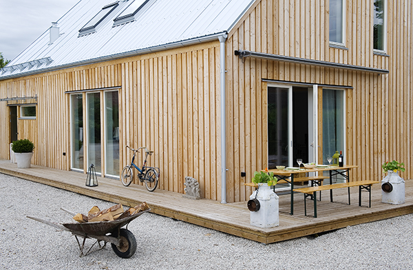 belatchew_arkitekter_goran_uhlin_eco-house_1