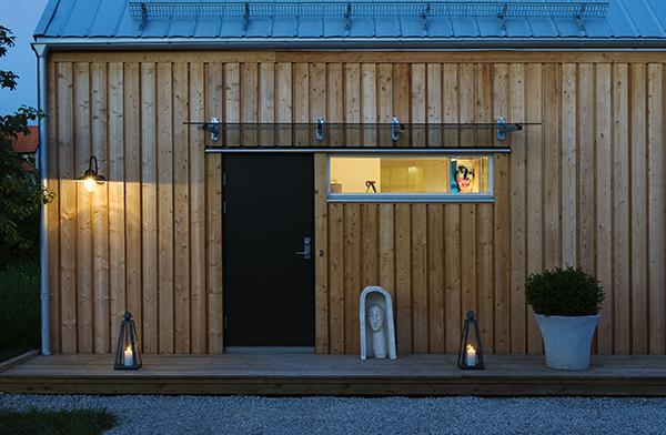 belatchew_arkitekter_goran_uhlin_eco-house_3
