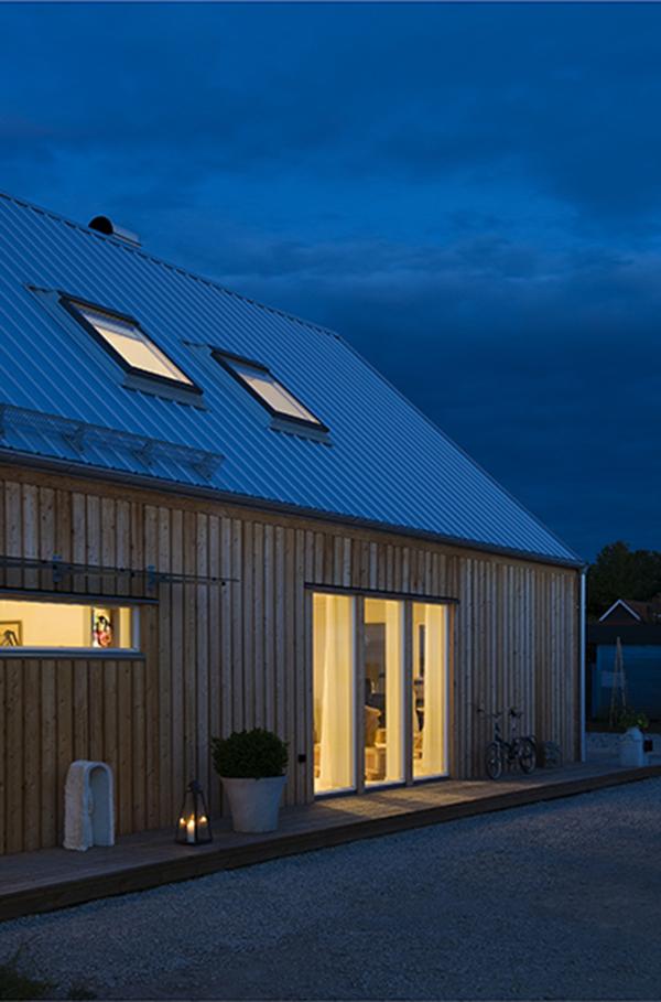 belatchew_arkitekter_goran_uhlin_eco-house_4