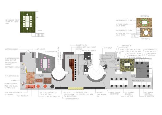 RB-Arkitektur-Magnicient-Plan  Belatchew Arkitekter AB