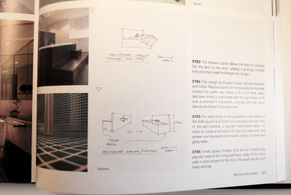 Belatchew-1000-details-03-600.jpg