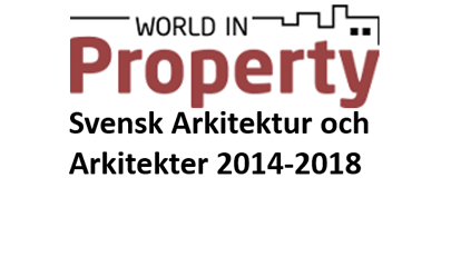 world-in-property2