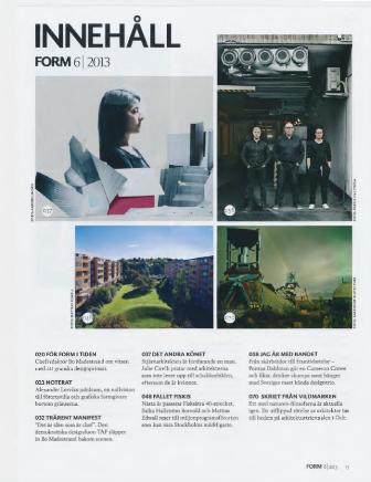 Belatchew-arkitekter-Form-2