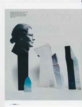 Belatchew-arkitekter-Form-4