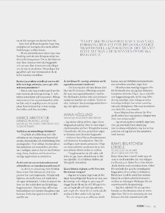 Belatchew-arkitekter-Form-9