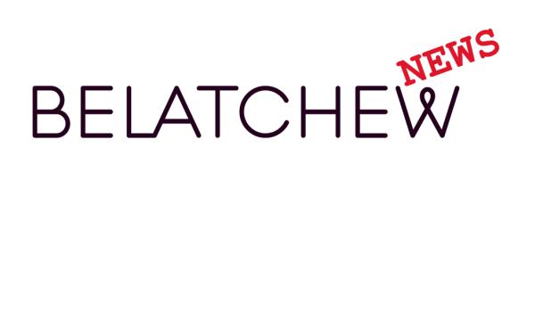 Belatchew_News-web