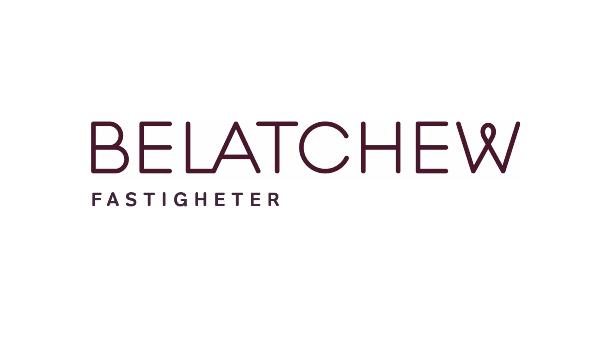 Belatchew Fastigheter