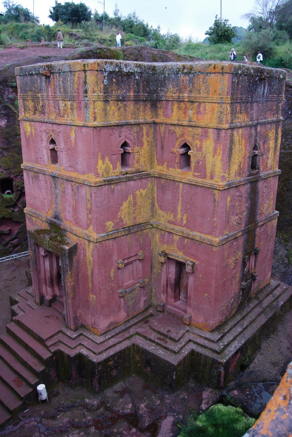 Belatchew-Arkitekter-WAF-Ethiopian-Church-06-Lalibela-01-1000