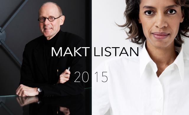 tidskriften-rum-maktlistan-2015-christer-larsson-rahel-belatchew