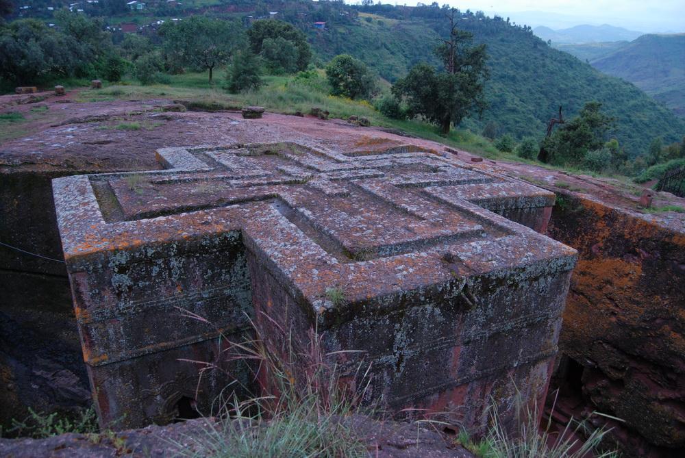 Belatchew-Arkitekter-WAF-Ethiopian-Church-05-Lalibela-01-1000