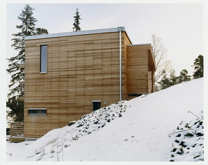 Belatchew-Arkitekter-Villa-RBDVD-Photo-Ulrika-Ekblom