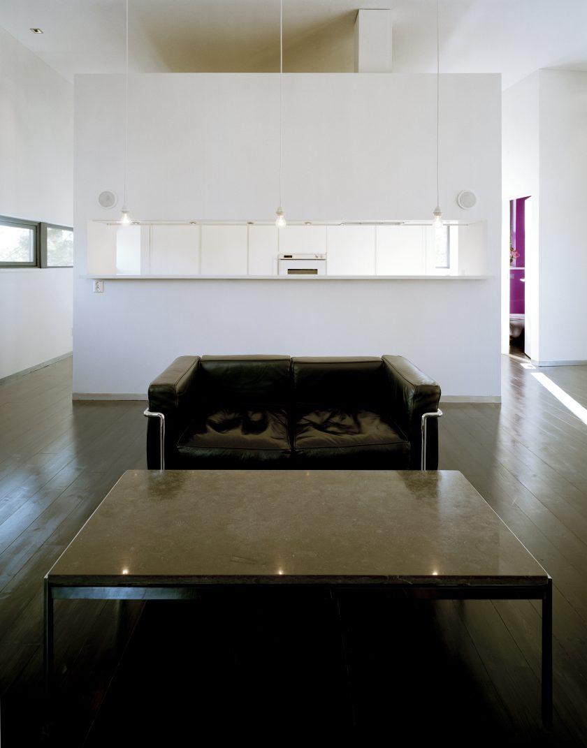 Belatchew-Arkitekter-Villa-RBDVD-Photo-MikaelFjallstrom