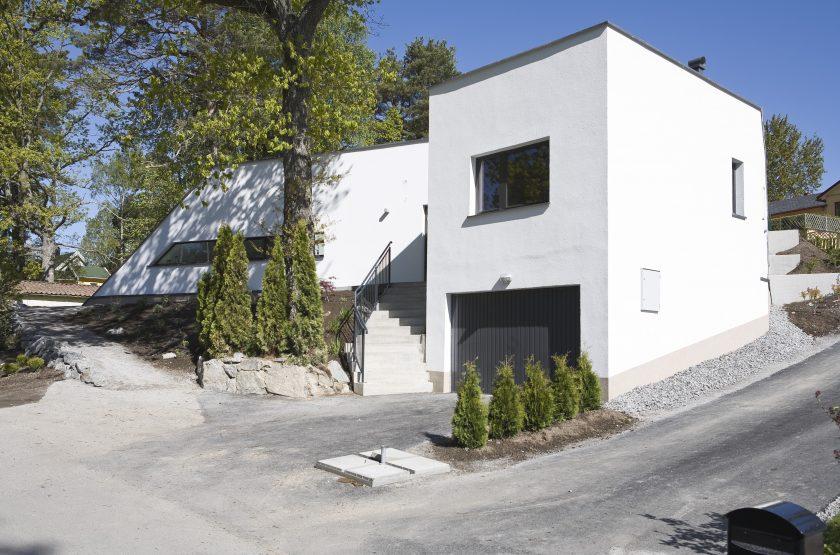 Villa UH1-Belatchew-foto-P-Engquist080519_4229