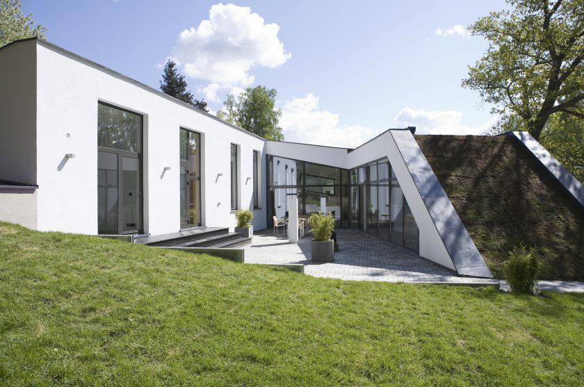 Villa-UH1_RB-Arkitektur_Foto-Patrik-Engquist